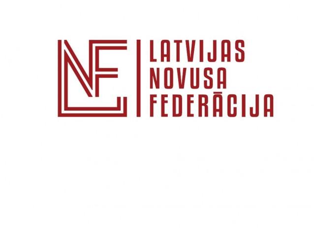 LNF sacensību kalendārs 2016