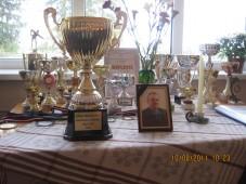 K.Bravkova piemiņas turnīrs 09.10.11.
