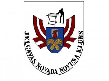Nolikums. Jelgavas novada atklātais turnīrs