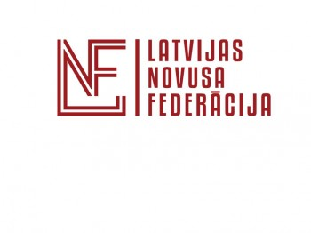 Nolikums. LNF klubu komandu čempionāts. 27.-28.07.19., Dunalka.